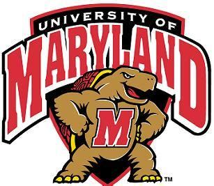 University of maryland essay 2018